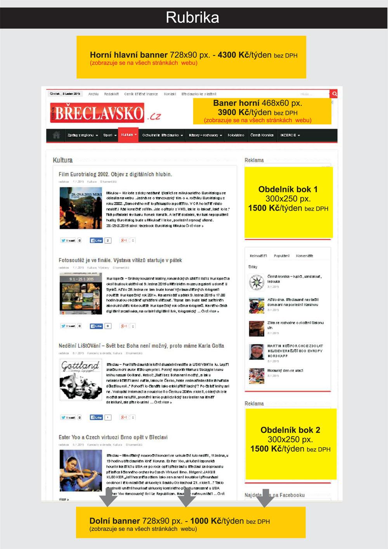 NOVÉ-TBweb-inzerce_leden2015-2