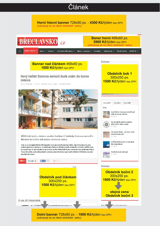 NOVÉ-TBweb-inzerce_leden2015-3