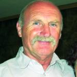 Jaroslav Švach