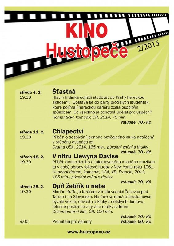 hustopeče kino-unor-A3