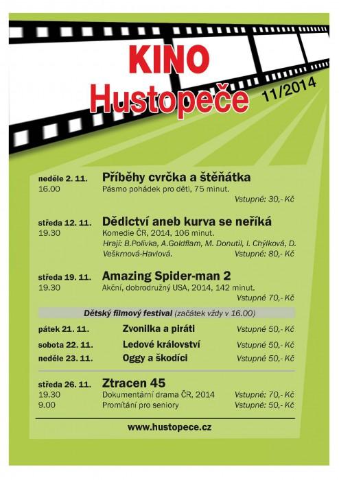 hustoprče kino-listopad-A3-494x700