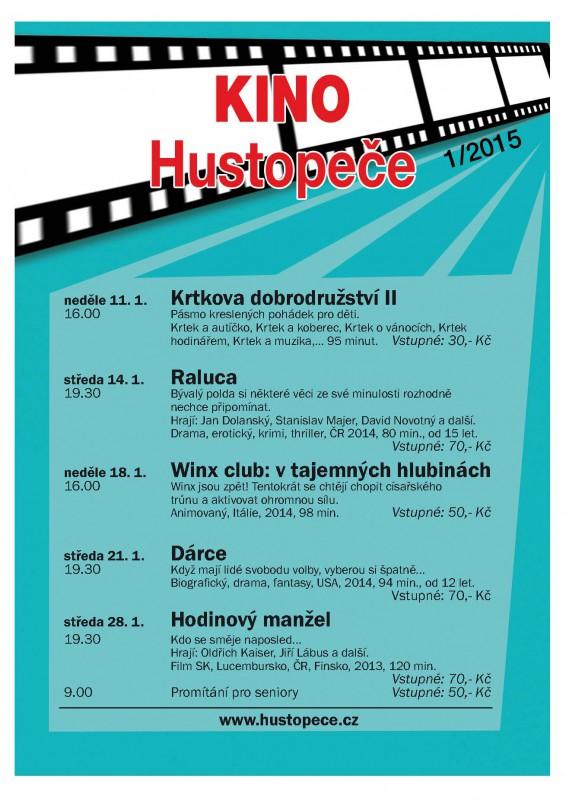 kino hustopeče-ledenA3