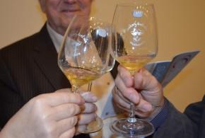 Světový duel vín nabídl rekordních 500 vzorků z 27 zemí