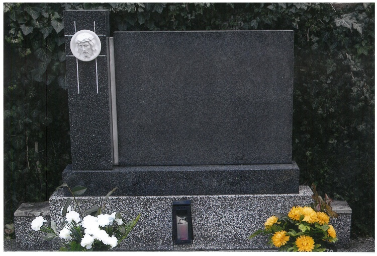 pomník inzerát