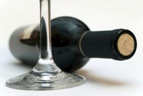Víno originální certifikace bude i z Valtic