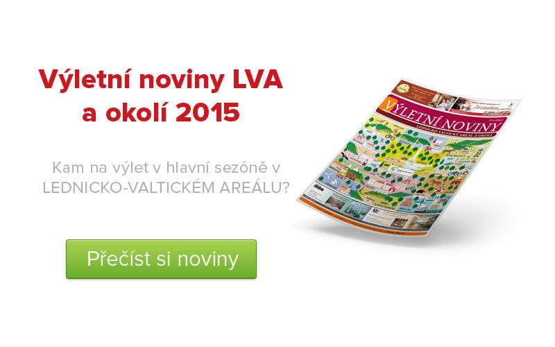 vyletni-noviny-2015