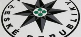 Policie-logo