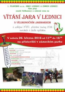 vitani-jara-2016