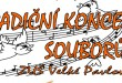 Tradicni_koncert_souboru