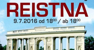 Reistna Kirtag 2016_cesky