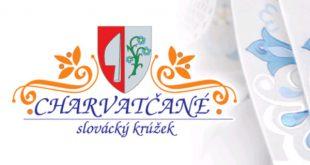 charvatcane