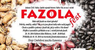 fazola-fest_upraveny-1