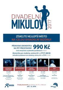divadelni-mikulov_plakat