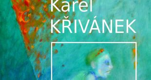 karel-krivanek-inventura-upr